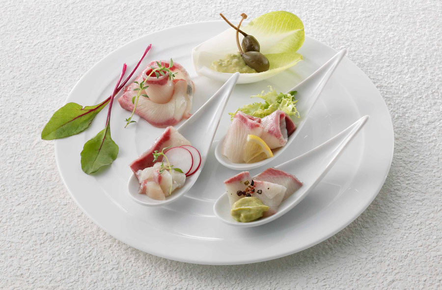 wine-pairing-tips-serve-cool-climate-wines-hamachi-2015B