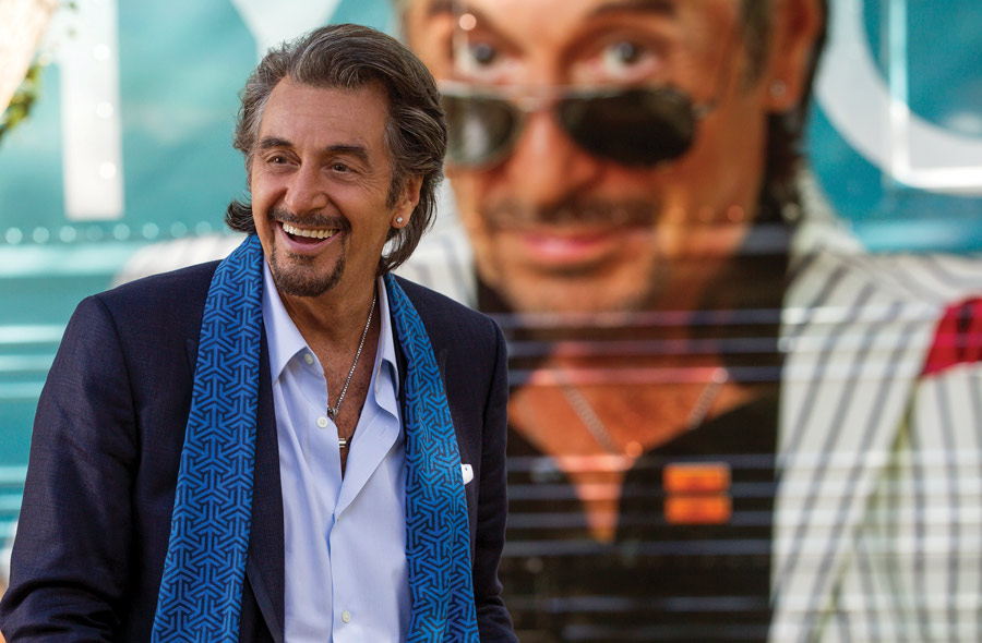 al-pacino-still-motivated-2015-B