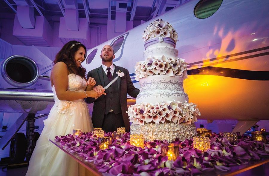 wedding-experience-tying-knot-true-jetsetter-style-2015R