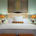 oasis-luxury-trump-international-las-vegas-2015B