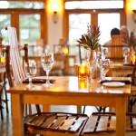 wild-coast-restaurant9