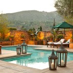 the-spa-at-bernardus-lodge5a