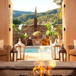 the-spa-at-bernardus-lodge5b