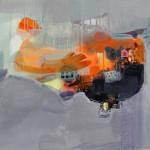 lina-alattar-fine-art-02
