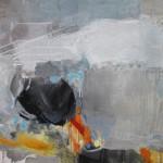 lina-alattar-fine-art-07