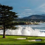 pebble-beach-golf-links