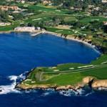 pebble-beach-golf-links3