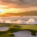 pebble-beach-golf-links4
