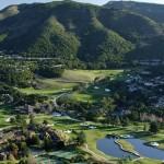 carmel-valley-ranch