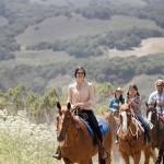 carmel-valley-ranch2