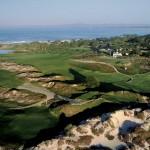 1apacific-grove-golf-links2