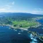 2pacific-grove-golf-links
