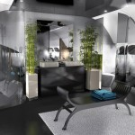 vip-completions-creates-flowing-contemporary-interior-2015B