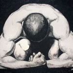 Crouching_Man