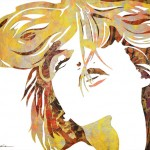 Villafana_Marcy_A-New-Awakening