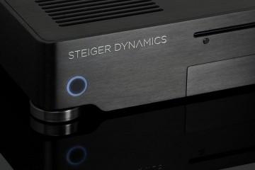 SteigerDynamics.com