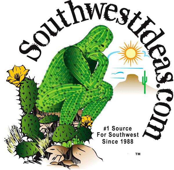 Southwest Ideas