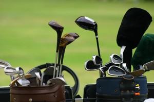 epic-golf-escapes-01