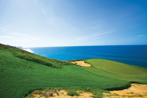 epic-golf-escapes-04