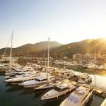 Porto-Montenegro-2a
