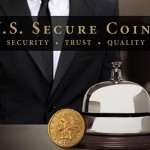 us-secure-coins-01