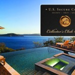 us-secure-coins-03