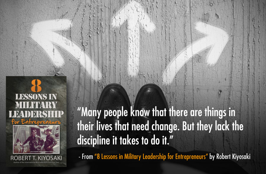 leadership-legacies-corporate-military-2015C