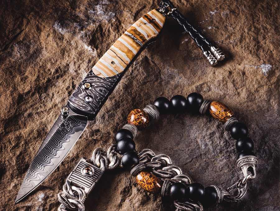 luxury-jewelry-brand-william-henry-true-masculine-style-2015A1