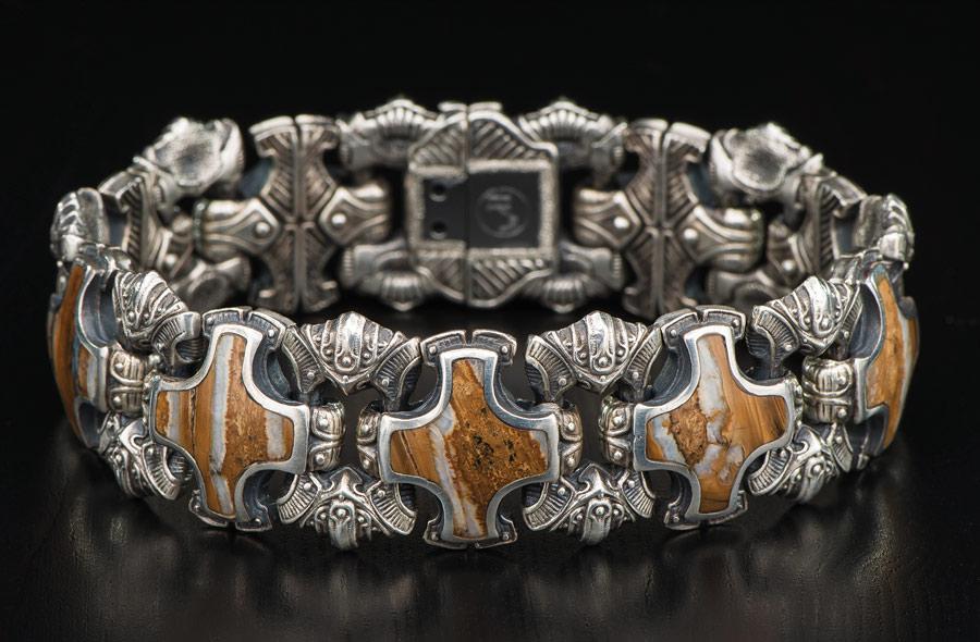 luxury-jewelry-brand-william-henry-true-masculine-style-2015C