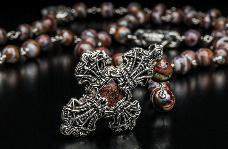 luxury-jewelry-brand-william-henry-true-masculine-style-2015D
