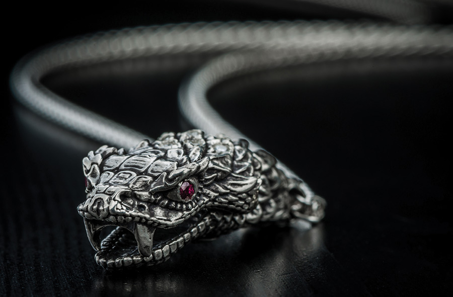 luxury-jewelry-brand-william-henry-true-masculine-style-2015E