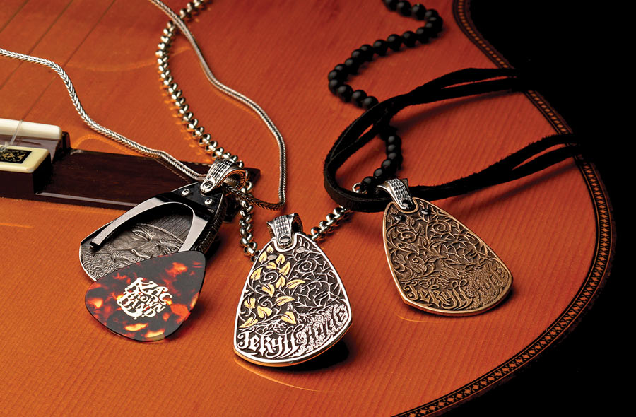luxury-jewelry-brand-william-henry-true-masculine-style-2015G