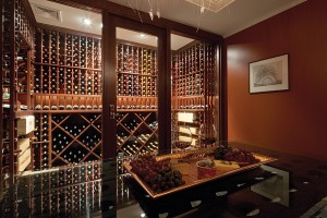 custom-wine-cellar-1b