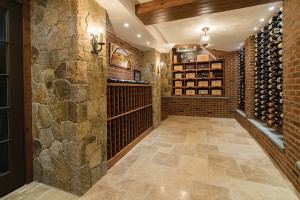 custom-wine-cellar3