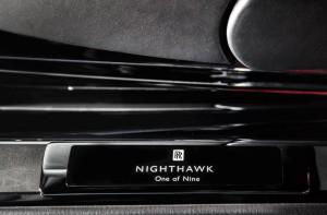 nighthawk-new-rolls-royce-phantom-2015F