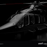bell-525-fly-by-wire-commercial-helicopter-2015E