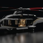 bell-525-fly-by-wire-commercial-helicopter-2015G