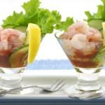 photodune-2338492-shrimp-cocktail-l