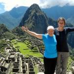 Hiking-Machu-Picchu