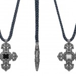 luxury-jewelry-brand-william-henry-true-masculine-style-2015H