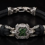 luxury-jewelry-brand-william-henry-true-masculine-style-2015J