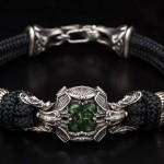 luxury-jewelry-brand-william-henry-true-masculine-style-2015J