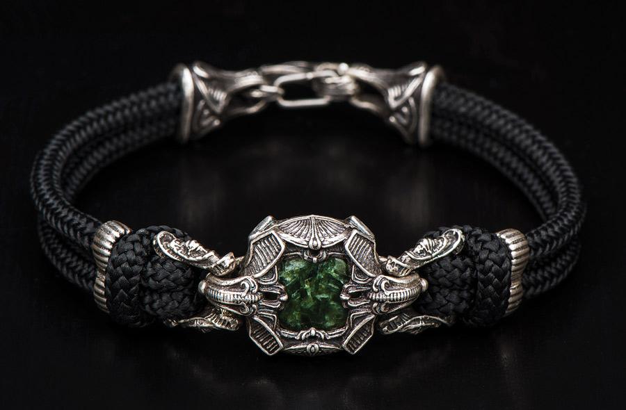 luxury jewelry brand style guru fashion glitz glamour. Black Bedroom Furniture Sets. Home Design Ideas
