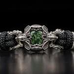 luxury-jewelry-brand-william-henry-true-masculine-style-2015K