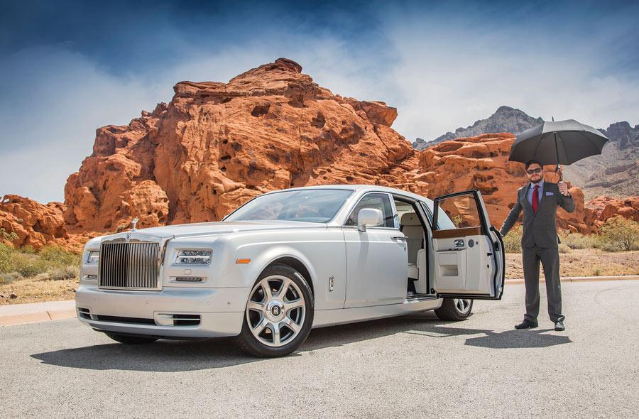 riding-in-high-style-rolls-royce-phantomB