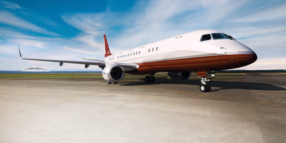 skyacht-one-redefines-private-jet-travelB