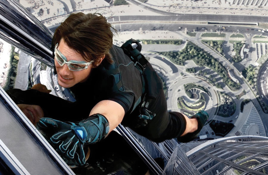 tom-cruise-always-on-a-missionB
