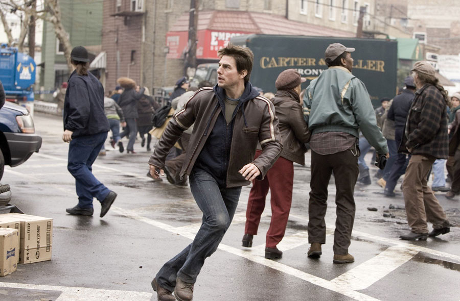 tom-cruise-always-on-a-missionD