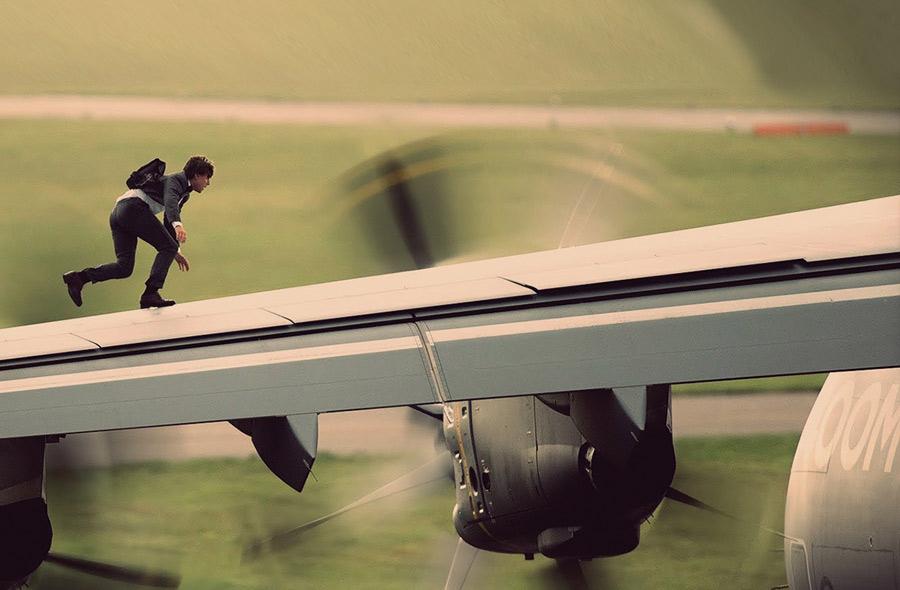 tom-cruise-always-on-a-missionE