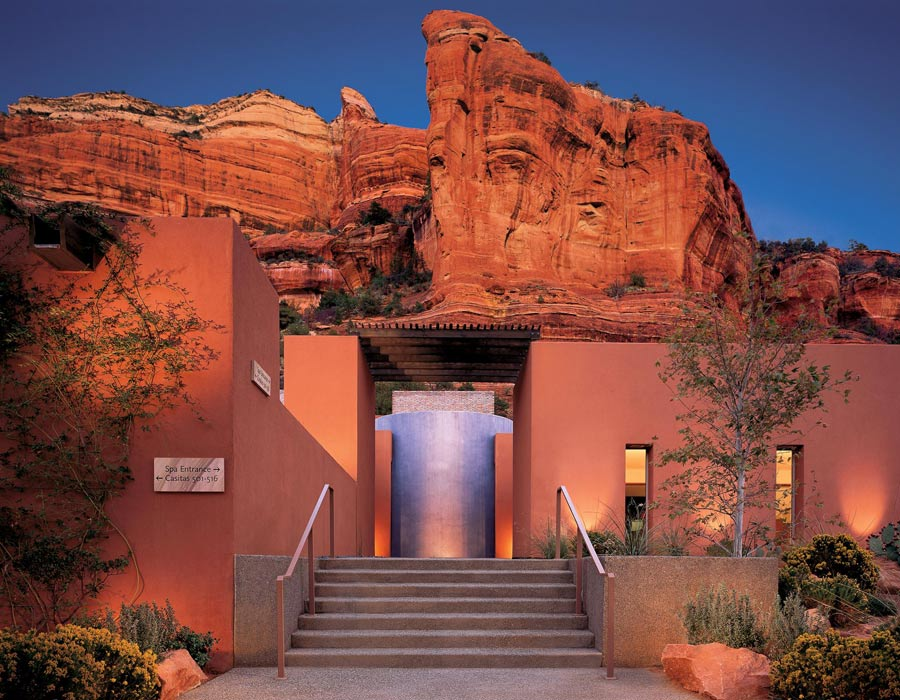 Holistic-Soul-Retreat-Mii-amo-Sedona-AZ